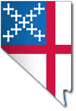 The Episcopal Diocese of Nevada